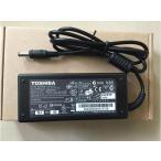 純正新品■東芝 dynabook T451/35DR T451/46DR 用 電源 ACアダプター 19V 3.42A 65W 充電器 ACコード付属