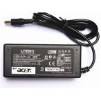 新品 Acer Aspire E1-531 E1-531-H82C/F E1-531