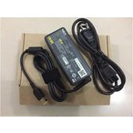 純正新品 NEC LaVie LZ550/HS PC-LZ550HS 用