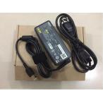 新品 NEC PC-VP-BP98 ADP003 ACアダプター 電源ケーブル付属 20V 2.25A 45W 電源コード付き