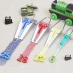 送料無料 バイアステープ テープメーカー 裁縫道具 DIY 簡単 作成 4サイズセット