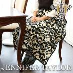 ショッピングひざ掛け ジェニファーテイラー ひざ掛け Yorke Jennifer Taylor