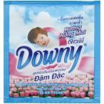 ダウニー(Downy) /サンライズフレッシュ