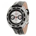 ハミルトン  HAMILTON  メンズ腕時計 Hamilton Timeless Classic Pan Europ Auto Chrono Men's Automatic Watch H35756755 正規輸入品