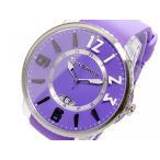 テンデンス Tendence メンズ、レディース腕時計 TENDENCE Quartz Unisex Watch TG131002 正規輸入品