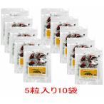 ミラクルフルーツ(5粒入り×10袋)