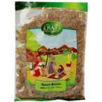 インド食材 乾燥ぶどう (レーズンブラウン) 500g 【ドライフルーツ】 Raisin Brown 送料無料