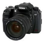 《新品》 SIGMA(シグマ) SD1 Merrill & 17-50mmF2.8 EX DCキット