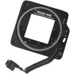 《新品アクセサリー》 PHASE ONE(フェイズワン) デジタルパック用アダプター 707058 Phase One RZ ProII/Phase One・Leaf Vデジタルパック用