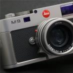 《美品》 Leica M9 チタンセット 111/500