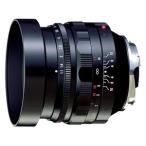 《新品》 Voigtlander(フォクトレンダー) NOKTON 50mm F1.1 VM(ライカM用)