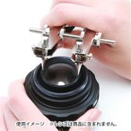 《新品アクセサリー》 Japan Hobby Tool(ジャパンホビーツール) カメラオープナー