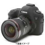 《新品アクセサリー》 Japan Hobby Tool(ジャパンホビーツール) イージーカバー Canon EOS 6D 用 ブラック
