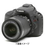 《新品アクセサリー》 Japan Hobby Tool(ジャパンホビーツール) イージーバー Canon EOS Kiss X7 用 ブラック