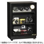 Yahoo!カメラ専門店マップカメラYahoo!店《新品アクセサリー》 トーリ・ハン ドライキャビ EC-50-M2 ※メーカーからの配送となります。〜送料無料〜【ロングランセールキャンペーン対象】