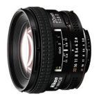 《新品》 Nikon(ニコン) Ai AF Nikkor 20mm F2.8D