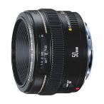《新品》 Canon(キヤノン) EF50mm F1.4 USM