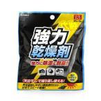 《新品アクセサリー》 Kenko (ケンコー) ドライフレッシュ シートタイプ3枚入り DF-BW203