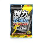 《新品アクセサリー》 Kenko (ケンコー) ドライフレッシュ シートタイプ6枚入り DF-BW206