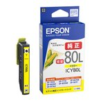 EPSON IC6CL80