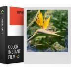 《新品アクセサリー》 Impossible (インポッシブル) COLOR FILM FOR SX-70