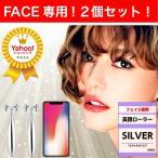 美顔ローラー ミニ 美顔器 ランキング 1位 フェイス 美容 毛穴ケア セルライト ほうれい線 小顔 2個セット
