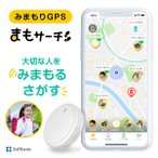 ╜щ╖ю╠╡╬┴енеуеєе┌б╝еє├цбк IoT Bank ╕л╝щдъGPS д▐дте╡б╝е┴ ╗╥╢б ╕л╝щдъ ├╡д╣ GPS ╠┬╗╥╦╔╗▀ еве╫еъ iPhone е╣е▐б╝е╚е╒ейеє ▓╚┬▓