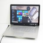 中古 ノートパソコン Core i7-4500U SSD512GB フルHDタッチパネル SONY VAIO Fit 15A SVF15N18DJS PC メモリ8GB