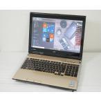中古ノートパソコンPC NEC 新品SSD512GB