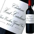 あれこれ6本で送料無料 赤ワイン フランス・ボルドー
