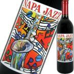 (赤ワイン・アメリカ・カリフォルニア) マッケンジー・ミューラー・ナパ・ジャズ 2009 wine