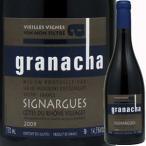 Yahoo! Yahoo!ショッピング(ヤフー ショッピング)ドメーヌ・ダンデゾン・コート・デュ・ローヌ・ヴィラージュ・シニャルグ・ラ・グラナカ 2012 wine
