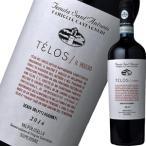 (赤ワイン・イタリア)テヌータ・サンアントニオ・テロス・イル・ロッソ 2014 wine