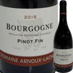 ���֥磻�ե���֥르���˥�˥ɥ�̡�����̡����饷�硼���֥르���˥塦�ԥΡ��ե��� 2015 wine