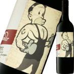 あれこれ6本で送料無料 赤ワイン オーストラリア