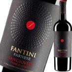 (赤ワイン・イタリア) ファンティーニ・ファルネーゼ・サンジョヴェーゼ