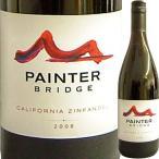 あれこれ6本で送料無料 赤ワイン アメリカ・カリフォルニア