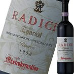 (赤ワイン・イタリア)マストロベラルディーノ・タウ