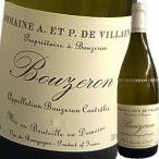 ショッピング白 (白ワイン・フランス・ブルゴーニュ)ドメーヌ・A&P・ド・ヴィレーヌ・ブーズロン 2013