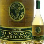 あれこれ6本で送料無料 白ワイン アメリカ・カリフォルニア