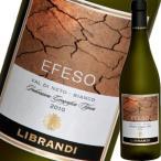 ショッピング白 (白ワイン・イタリア)リブランディ・エフェゾ・ヴァル・デ・ネト・ビアンコ 2016 wine