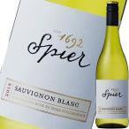 ショッピング白 (白ワイン・南アフリカ)スピアー・ソーヴィニョン・ブラン 2017 wine