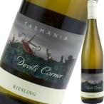 ショッピング白 (白ワイン・オーストラリア)デヴィルズ・コーナー・リースリング 2017 wine