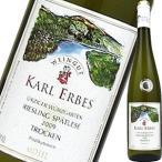 あれこれ6本で送料無料 白ワイン ドイツ