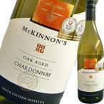 (白ワイン・オーストラリア) マッキノンズ・シャルドネ wine