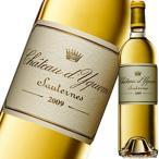 ショッピング白 (白ワイン・フランス・ボルドー)シャトー・ディケム 2009(375ml) wine