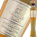 ショッピング白 (白ワイン・オーストラリア)テンパス・トゥー・ピューター・ボトリティス・セミヨン 2015 wine