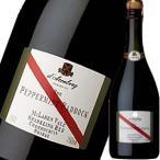 (シャンパン、スパークリング・オーストラリア) ダーレンベルグ・ザ・ペッパーミント・パドック・スパークリング・レッド・シャンブールサン NV