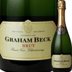 あれこれ6本で送料無料 シャンパン、スパークリング 南アフリカ