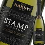 (シャンパン、スパークリング・オーストラリア) ハーディーズ・スタンプ・シャルドネ・ピノ・ノワール・スパークリング
